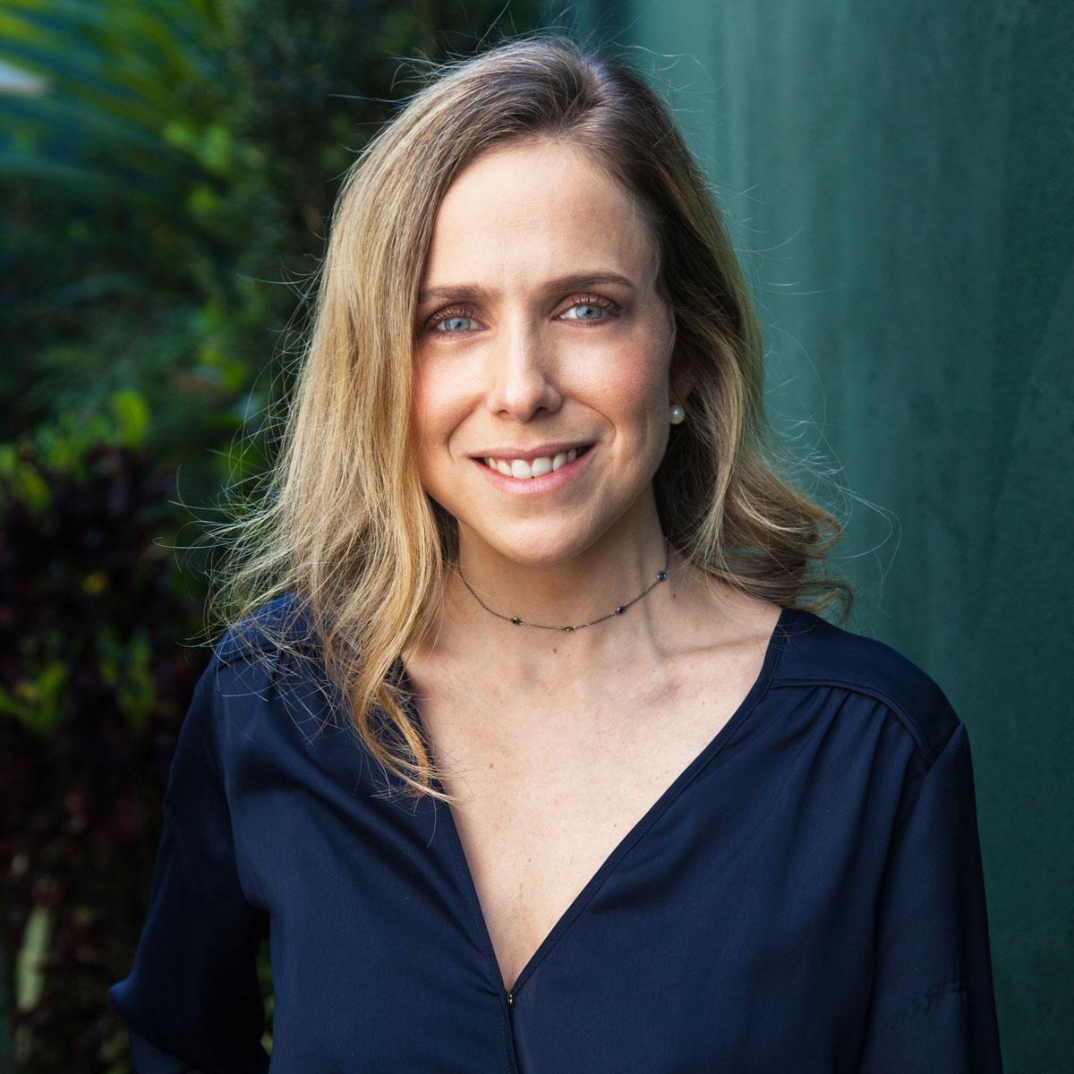 Mariana Ortiz do Tofic Simantob Perez José Ortiz
